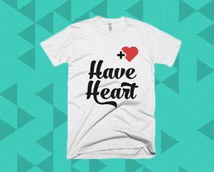 e47971784 Custom T Shirt Printing NYC | T Shirt Screen Printing New York City