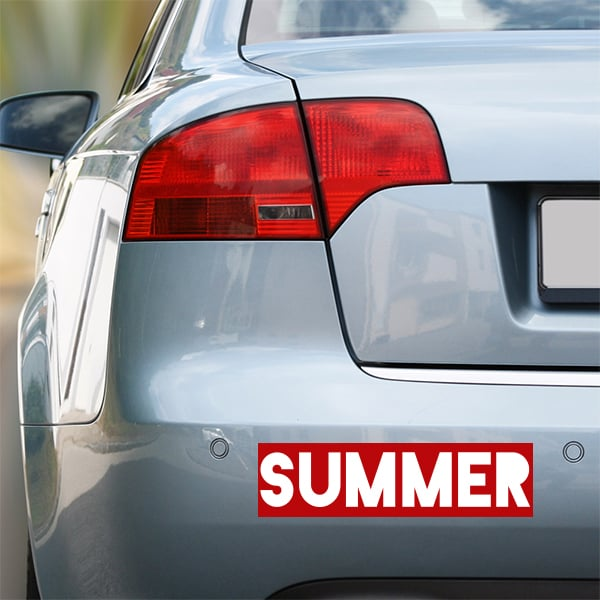 Custom Bumper Stickers A wide variety of bumper sticker images options are available to you bumper stickers