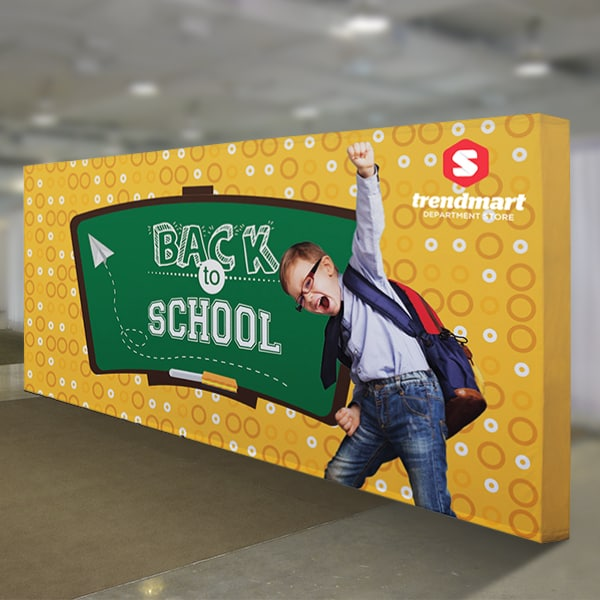 https://www.printleaf.com/images/products_gallery_images/20ft-velcro-pop-up-display-600x600-opt53.jpg