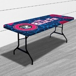 https://www.printleaf.com/images/products_gallery_images/6ft-Table-topper-cover-600x600-opt48_thumb.jpg