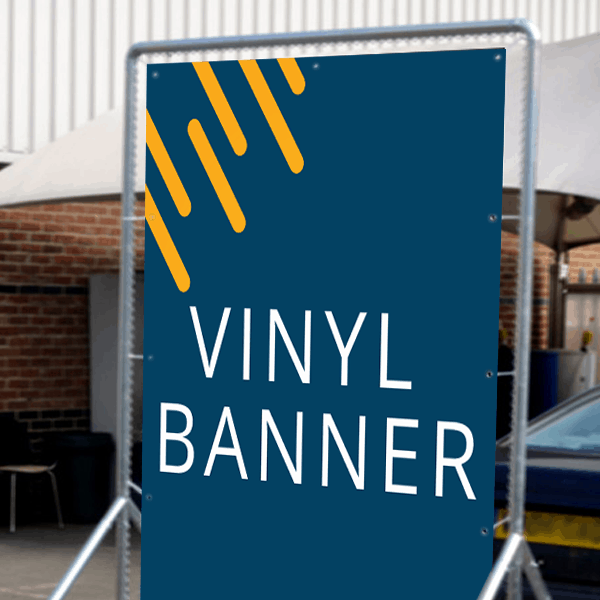 https://www.printleaf.com/images/products_gallery_images/Vinyl-Banners-02-opt.jpg