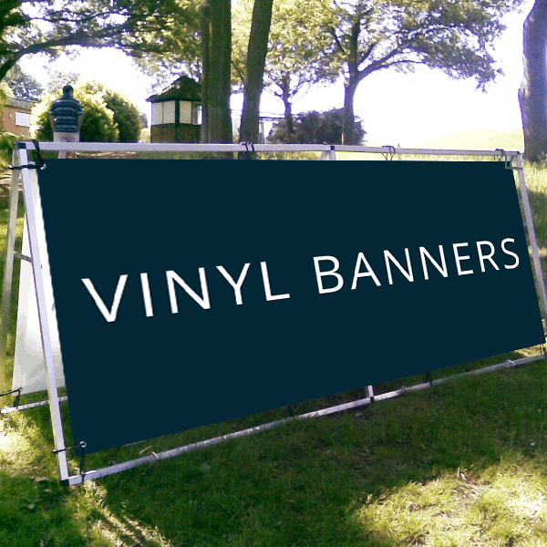 https://www.printleaf.com/images/products_gallery_images/Vinyl-Banners-03-opt.jpg