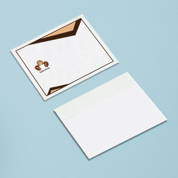 https://www.printleaf.com/images/products_gallery_images/a-6-envelope-600x600-opt92.jpg