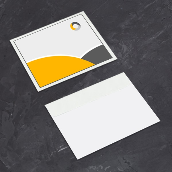 https://www.printleaf.com/images/products_gallery_images/a-7-envelope-600x600-opt26.jpg