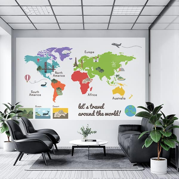 https://www.printleaf.com/images/products_gallery_images/dry-erase-decal-600x600-opt.jpg