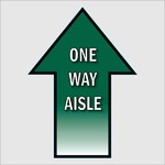 https://www.printleaf.com/images/products_gallery_images/one-way-aisle-arrow-sticker-opt_thumb.jpg