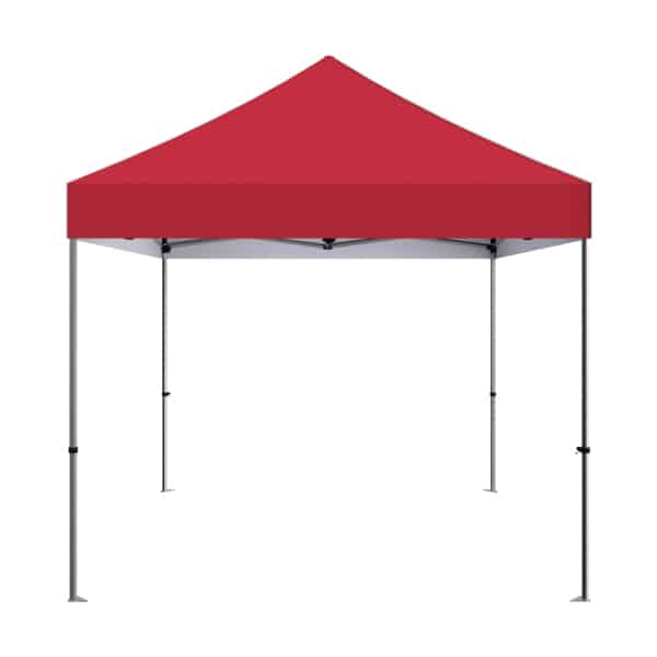 https://www.printleaf.com/images/products_gallery_images/popup-canopy-red-tent-opt.jpg