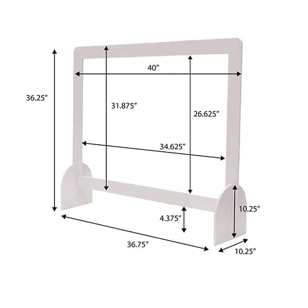 https://www.printleaf.com/images/products_gallery_images/protective-counter-barriers-size_2_opt.jpg