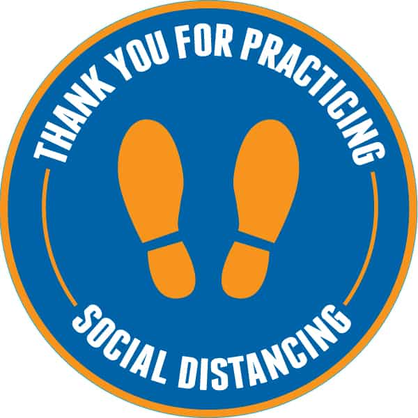 https://www.printleaf.com/images/products_gallery_images/social-distance-decal-blue-opt12.jpg