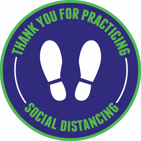 https://www.printleaf.com/images/products_gallery_images/social-distance-decal-purple-opt14.jpg