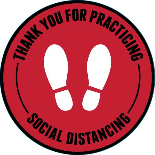 https://www.printleaf.com/images/products_gallery_images/social-distance-decal-red-opt31.jpg