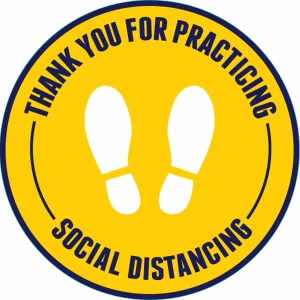 https://www.printleaf.com/images/products_gallery_images/social-distance-decal-yellowopt67.jpg