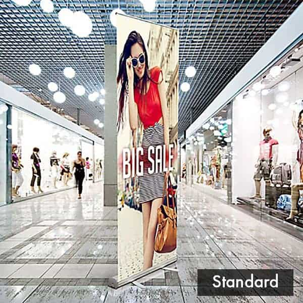 https://www.printleaf.com/images/products_gallery_images/standard-roll-up-banner-print-opt-2.jpg