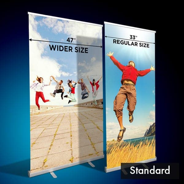 https://www.printleaf.com/images/products_gallery_images/wide-retractable-banner-stands-opt.jpg