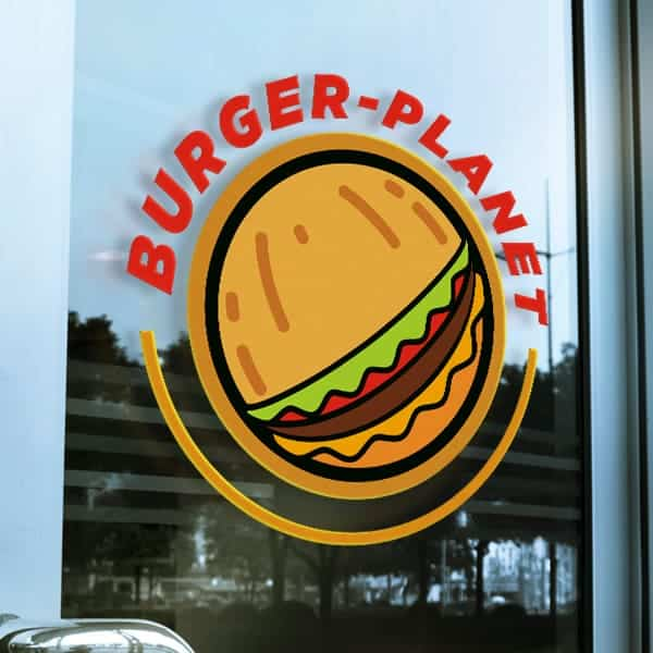 https://www.printleaf.com/images/products_gallery_images/window-decal-printing-burger-600x600-opt-2.jpg